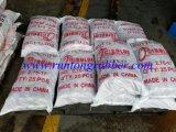 Os tubos internos de motocicleta preço competitivo de fábrica