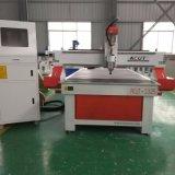 Máquina de trabajo de madera 1325 del ranurador del CNC del vector del PVC de 3 ejes