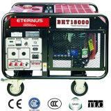 La serie estable generador de gasolina (BVT3300)