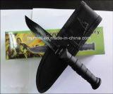 Хорошее качество бабочка нож в наиболее востребованных - Fy01k