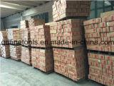 Vendas quentes, elétrodo do elétrodo de soldadura 6013 7018 da boa qualidade /Welding