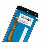 Heiße Verkauf Smartphone LCD Screen-Bildschirmanzeige für Huawei genießen 7