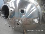 Los tanques de presión de enfriamiento de la cerveza de la operación del sistema de llavero de la cerveza (ACE-FJG-070242)