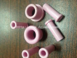 Anello di ceramica di lucidatura di ceramica