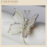 Farfalla Napkin Rings per Wedding