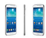 Telefono mobile originale per Samsung 7106 Grang 2