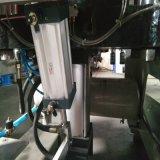 Tampa descartável do copo de café do serviço de qualidade do preço razoável que dá forma à máquina