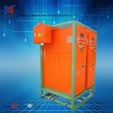 De eenheid Gecombineerde Apparatuur van de Controle van Temperatured van het Type voor Extruders