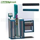 precio de fábrica del ventilador de flujo transversal de la máquina de soldadura por ultrasonidos