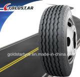 Bester Preis-super einzelner Reifen-Radial-LKW-Reifen 445/65r22.5, 425/65r22.5