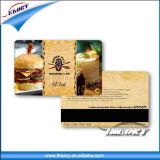 다채로운 자석 스마트 카드