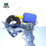 Líquido Fluid Water Level Controller Sensor Hx15-2 Cabo Float Switch