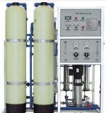 Unità Anti-Osmotica di desalificazione dell'acqua di mare di serie di alta qualità R O