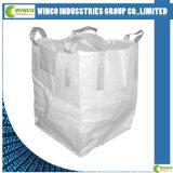 PP Big Bag (Tubulaire / U-Panel) / Sac Jumbo