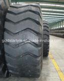 Inneres Gefäß E3/L3 und schlauchlose OTR Reifen-Ladevorrichtungs-Gummireifen-Massen-beweglicher Gummireifen 17.5-25 20.5-25 23.5-25 26.5-25