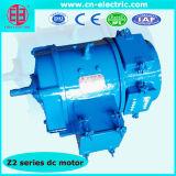 Serie Z2 Gleichstrom-Motor für metallschneidende Werkzeugmaschine
