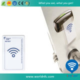 高品質13.56MHz Ultralight RFID Hotel Key Card Ving Card