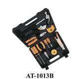13ПК комплект инструментов для длительного срока службы для использования