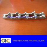 Industrial Usageのための特別なTransmission Chain