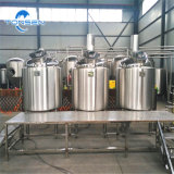 Matériel de brassage de bière / Beer fermenteur de l'équipement de la bière