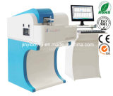 Metal와 Element Analysis를 위한 새로운 Design Direct Reading Spectrometer