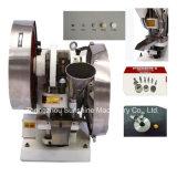 5t China píldora Maker Tablet Precio de la máquina de prensa