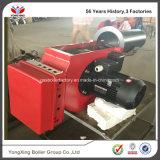 Migliore filtro dal bruciatore a nafta di qualità con un-Codice categoria per la caldaia chiara del bruciatore a nafta e del gasolio