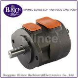 As séries de Blince Sqp substituem a bomba de aleta hidráulica de Tokemic
