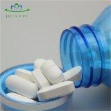De Productie van het Contract van de Tabletten van het Citraat van het calcium en Privé Etikettering
