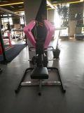 2018 Venta caliente fila baja carga de la placa de la máquina de Fitness