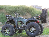 Electric ATV 150cc 250cc/ATV para adultos con freno de disco