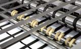 De aangepaste A4 Scherpe Machine van het Document van het Exemplaar, Document dat Achine afdekt