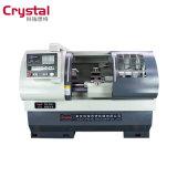 저가를 가진 싼 CNC 선반 기계를 제조하는 Ck6136A