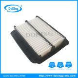 Dawoo를 위한 최고 가격을%s 가진 고품질 공기 정화 장치 96536697