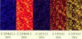 Les Pigments Pre-Dispersed