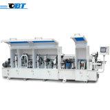 Automatische Holzbearbeitung Kurbelgehäuse-Belüftungmdf-hölzerne Kleber-Rand-Banderoliermaschine mit bestem Preis