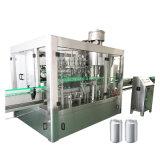 L'aluminium peut Machine de remplissage (YGF-06)