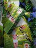 De natuurlijke Kruiden het Verliezen van het Dieet van de Capsules van het Vermageringsdieet Veilige Slanke BioPillen van het Gewicht