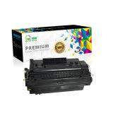 Cartouche de toner Q6511A pour HP toner laser compatibles 2400 2410