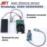 150m de distance laser Bluetooth Module Arduino