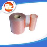 China Fabricante de Material Aislante flexible PMP papel condensador
