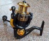 회전시키는 어업 권선 낚시 도구 어업 권선