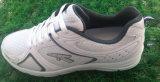 Foire de Canton Chaussures Chaussures de sport