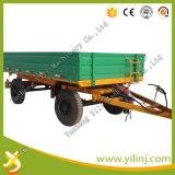 Traktor-Schlussteil/hydraulischer Speicherauszug-Schlussteil