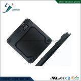 Échelle sèche de la plus défunte échelle intelligente modèle de Bluetooth Axunge grosse rechargeable