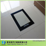 Hot Sale 4mm5mm6mm Tempered Painted Glass