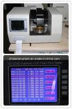 Gd-3536D automatique de la norme ASTM D92 Cleveland Open Cup Testeur de point éclair