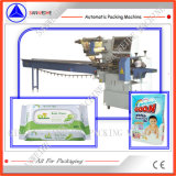 Macchina di imballaggio automatico di Swa-450 Diampers