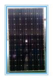 monokristalline Zellen der Solarverkleidungs-320W mit TUV-CER RoHS FCC-Bescheinigung (SYFD320W-Mono)