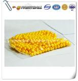 Calibre Paintball/Paintball del amarillo 0.68 para la venta